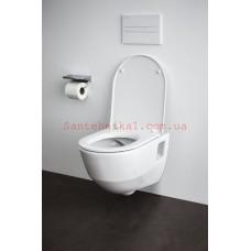 Инсталляция Koller Pool Alcora + унитаз Laufen PRO H8209640000001 сиденье твердое Slim soft-Close