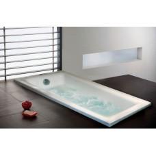 Акриловая ванна Talia 120х70 BESCO PMD PIRAMIDA: от польского производителя ванн и душевых поддонов ☎ 0992803112, 479000917