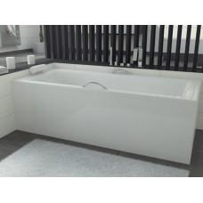 Ванна акриловая Talia 110х70 BESCO PMD PIRAMIDA от производителя акриловых ванн и поддонов BESCO