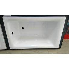 Ванна акриловая Talia 130х70 Besco PMD Piramida от производителя акриловых ванн и поддонов BESCO