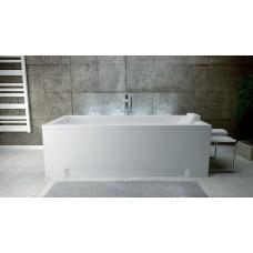 Ванна акриловая MODERN 150х70 Besco PMD Piramida от производителя акриловых ванн и поддонов BESCO