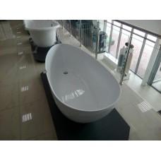 Ванна отдельно стоящая Goya 160x70 Besco PMD PIRAMIDA от производителя акриловых ванн и поддонов BESCO