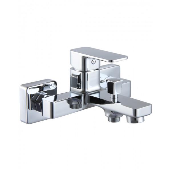 BILOVEC смеситель для ванны Imprese 10255