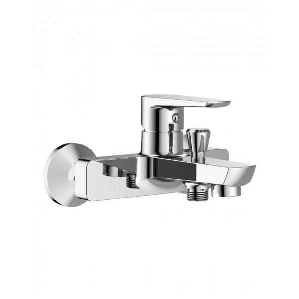 BRECLAV cмеситель для ванны Imprese 10245
