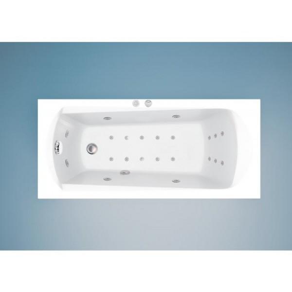 Гидромассажная система Koller Pool KOLLER ACTIVE COMFORT