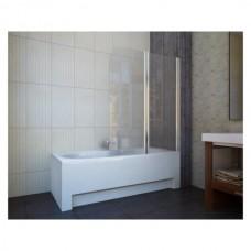 Шторка для ванны Koller Pool QP95