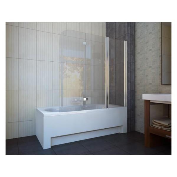 Шторка для ванны Koller Pool QP96