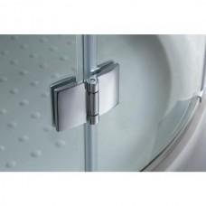 Шторка для ванны Koller Pool QP97