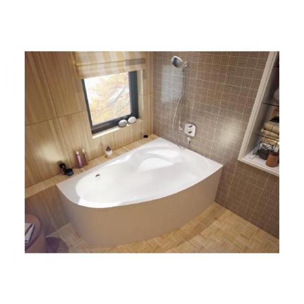 Koller Pool Karina 160х105 L/R