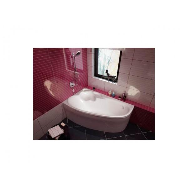 Ванна Koller Pool Nadine 170х100 L/R