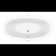 Koller Pool Ванна Round 180х90