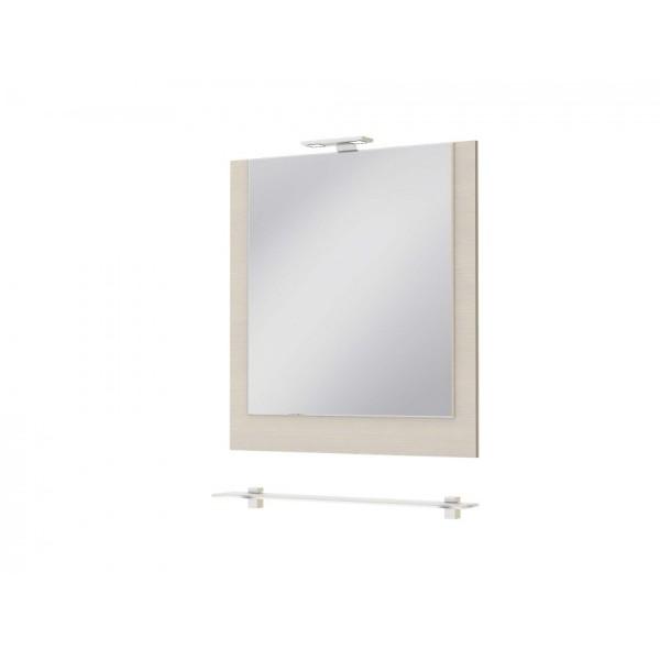 Зеркало JUVENTA MATRIX MXM-75к крем
