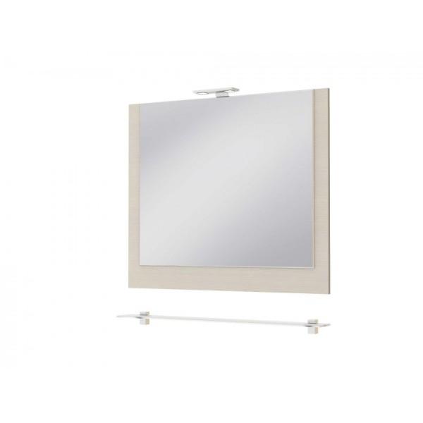 Зеркало JUVENTA MATRIX MXM-95к крем