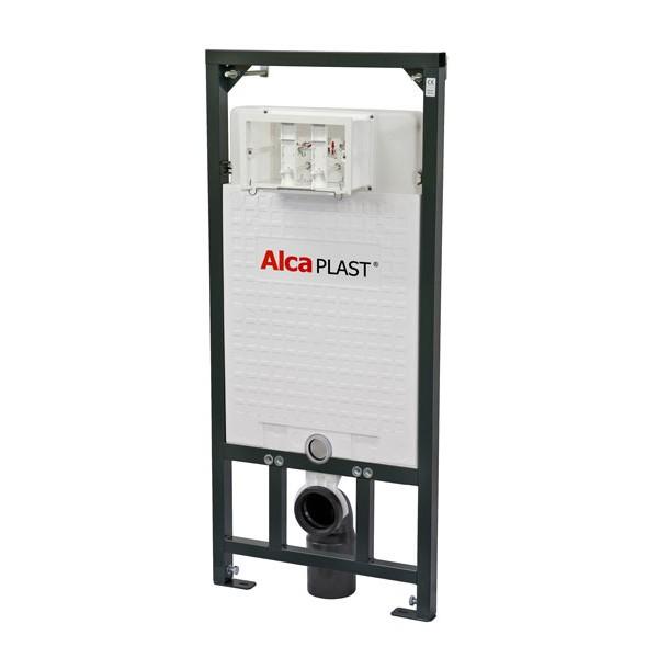 Инсталляция для унитаза AlcaPlast A101/1200