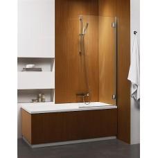 Шторка для ванны Radaway Carena PNJ 202101-108L