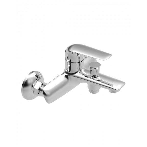 NOVA OPAVA cмеситель для ванны Imprese 10075