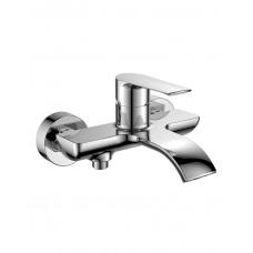 VYSKOV смеситель для ванны Imprese 10340